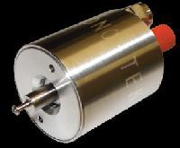 Air Atomizing Spray Nozzle