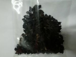Dried Beetroot Flakes