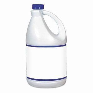 Liquid Ceramic Binder