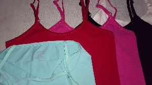 Gbros Camisole Top