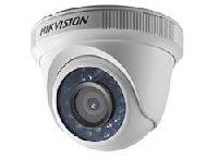 Cctv Ir Dome Camera