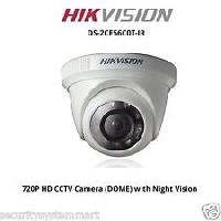 Hikvision 720p Turbo HD CCTV Camera