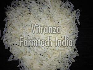 5% Ir64 Parboiled Rice