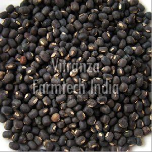 Organic Black Whole Urad Dal