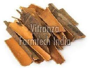 Organic Cinnamon Bark