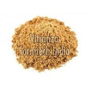 Residue Free Jaggery Powder