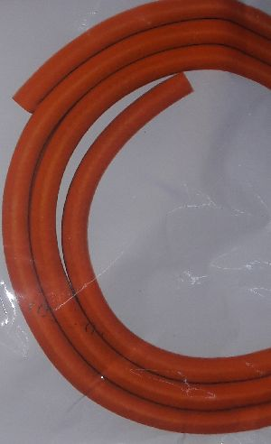 Wire Reinforced Lpg Rubber Hoses