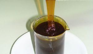 Hydrolysed Soya Lecithin