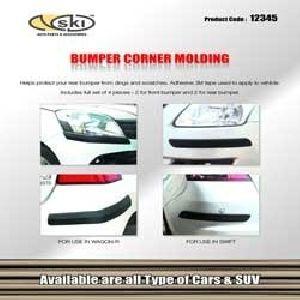 Car Bumber Protector