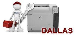 printer amc services