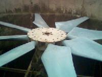 Frp Fan Blades