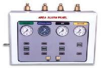 Medical Alarm System