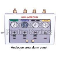 Medical Gas Alarm System