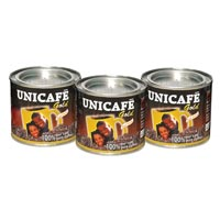Unicafe Gold Coffee