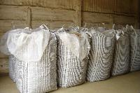 1000kg jumbo bag for packing potato and onions