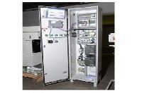 Plc Based Process Control Panel