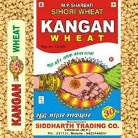 Kangan Wheat