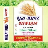 Mp Thopa Wheat