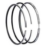 Piston Seal Rings