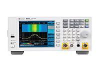 Spectrum Analyzers