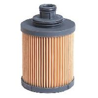 Automobile Oil Filter