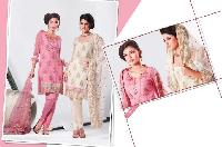 Designer Ladies Suits - 02