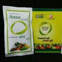 Arena Bio Fungicide