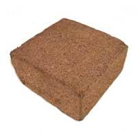 Coco Peat Blocks (srcpb-650a)