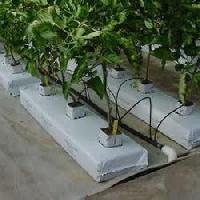 coco peat coir pith grow bags