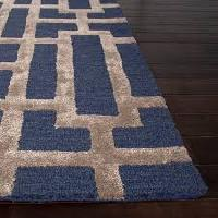 Wool Tufted Rugs
