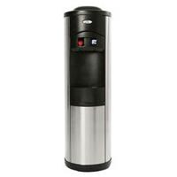 Quarrtz Water Dispenser - Pou