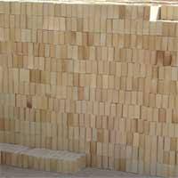 AR Bricks