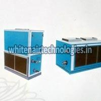 Heating Ventilation And Air Conditioning System
