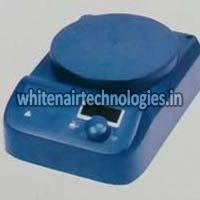 Magnetic Stirrer Without Hot Plate