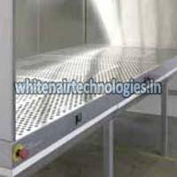 Temperature Stability Chamber