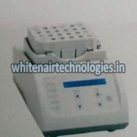 Thermo Shaker Incubator