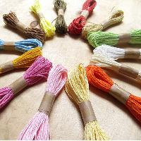 Craft Materials Manufacturers Suppliers Exporters In India