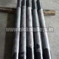 Incoloy Alloy 825 Round Bars