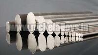 Inconel Alloy 718 Bars