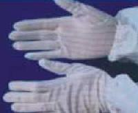 ESD Fabric Gloves
