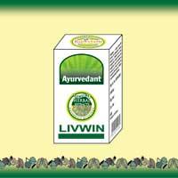 Ayurvedic Liver Care Medicines
