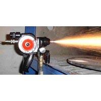 Synco Flame Spray Gun