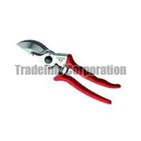 Aluminium Secateurs  3516