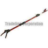 Long reach secateurs 3612