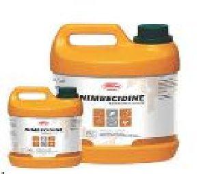 Nimbecidine Bio Pesticides