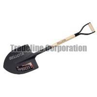 Shovel 5501 MA