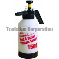 Sprayer-cas 1