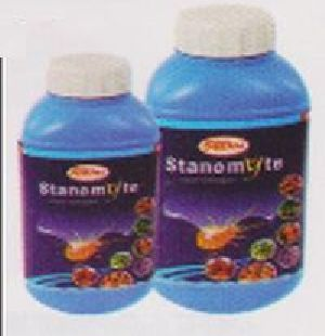 Stanomyte Bio Pesticides