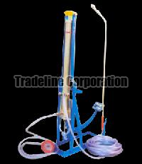 Foot Sprayer
