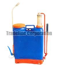 Jacto Knapsack Sprayer